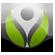 לוגו האתר ללא טקסט